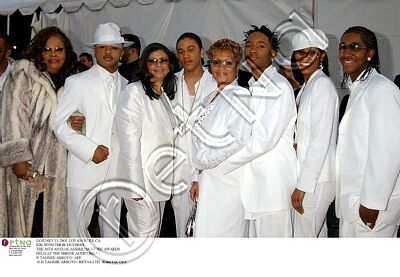J Boog And Lil Fizz B2k Group Pics